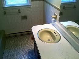 reglazing tile certified green: bathroom reglazing inc home design ideas