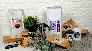 <b>Кофе молотый</b> Cafes <b>Valiente Hogar</b> 250гр (Испания), цена 98 грн ...