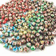 <b>Loose</b> Cloisonne <b>Beads</b> | eBay