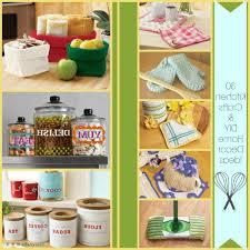 Pinterest Home Decor Kitchen Decor Kitchen Ideas Together With Pinterest Diy Kitchen Decor On