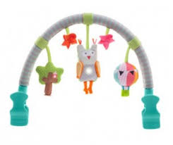Детские товары <b>Taf Toys</b> (Таф Тойс) - «Акушерство»