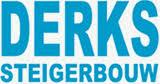 Image result for derks steigerbouw