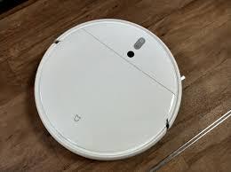 <b>Xiaomi Mi Robot 1C</b> Vacuum <b>Robot</b> for $299.99
