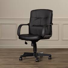 full size of seat chairs awesome best home office chair black color leather upholstery awesome color home office