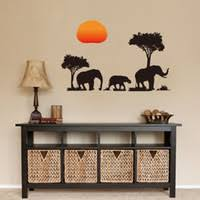 Discount Elephants <b>Wallpaper</b> | Elephants <b>Wallpaper</b> 2019 on Sale ...