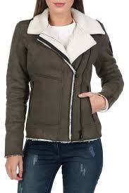 Куртка <b>Sir Raymond Tailor</b> арт SI4706465 KHAKI/G18031478459 ...