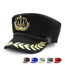 Pirate Ship Captain <b>Party Hats</b> for sale – DHgate.com