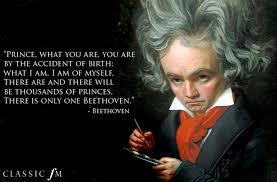 Egotistical composers: the best big-headed musical quotes - Classic FM via Relatably.com