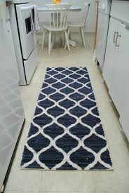 Contemporary Kitchen Rugs Contemporary Kitchen Rugs And Runners On Berber Corner Runner