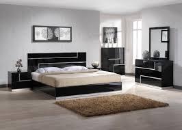 oak bedroom furniture home design gallery:  fresh beautiful simple bedroom furniture decor color ideas contemporary in beautiful simple bedroom furniture interior design