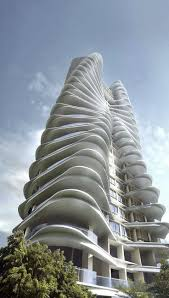 Small Picture Best 25 Modern buildings ideas only on Pinterest Modern
