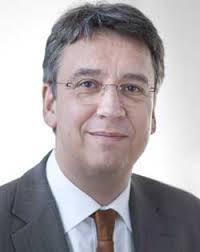 """... weiter verstärken würde"""", sagt Andreas Mundt zum Grund, warum sich das Kartellamt gegen eine Web-TV-Plattform von ProSiebenSat.1 und RTL querlegt. - 1297870692965"""