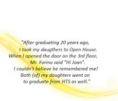 Quotes For Homecoming Alumni. QuotesGram via Relatably.com