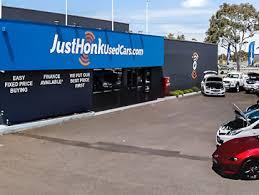 Used <b>Cars</b> for Sale | Buy Second Hand <b>Cars</b> | <b>JUST</b> HONK <b>CARS</b> VIC