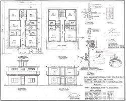 Floor Plan Elevation Sectionfloor plan elevation section