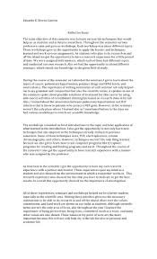 essay satirical essay topics gxart org reflective account essay reflective essays using gibbs model essay satirical essay topics gxart org