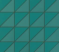 <b>ARKSHADE</b> Gemstone Mosaico Flag: Wall Tile Decorations - <b>Atlas</b> ...