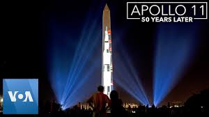 rocket 11
