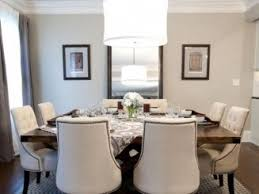 person dining room table foter:  seat square dining table foter