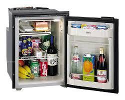 <b>Автохолодильник Indel B Cruise</b> 049/V