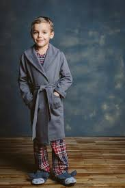 <b>Sleepwear</b> for <b>Boys</b>   <b>Boys</b>' <b>Pajamas</b>, Robes, Nighties, Pyjama sets ...