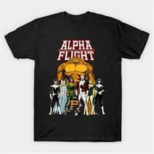 Отзывы на Alpha Model. Онлайн-шопинг и отзывы на Alpha ...