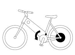 izip electric bike wiring diagram currie electro drive manual on simple dirt bike wiring diagram