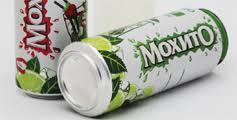 «<b>Очаково</b>» добавила в «<b>Мохито</b>» алкоголь