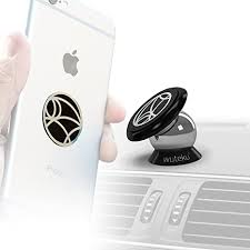 Best <b>Car Phone Holder</b> 100% Universal <b>Magnetic</b> Dashboard ...