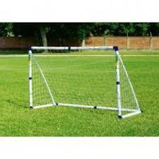<b>Футбольные ворота</b> из пластика PROXIMA, размер <b>6</b> футов JC ...