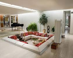 decoration small zen living room design:  refreshing zen living room on living room with zen living room ideas for home designs