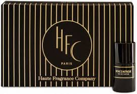 Asian « Store - <b>Haute Fragrance Company</b>