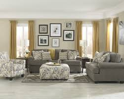 table chairs set ashley room small table sets design ashley furniture coffee table coffee