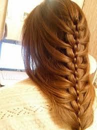 تسرحات شعر بسيطة images?q=tbn:ANd9GcT