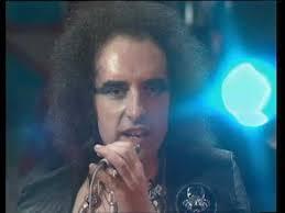 <b>Uriah Heep</b> - Sympathy 1977 (TopPop) - YouTube