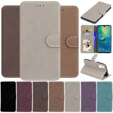 top 10 <b>wallet case</b> zte blade s6 brands and get free shipping - a757