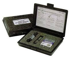 Helicoil 4833 <b>Oxygen Sensor Thread</b> Repair Kit M 18 x 1 5 ...
