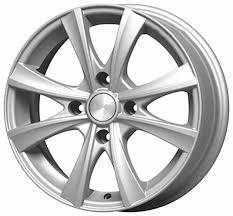 Колесный диск <b>SKAD Мальта 5.5x14/4x100 D56.6</b> ET... — купить ...