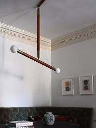 room light fixture interior design: room ideas share  captivating chandeliers middot designer tips