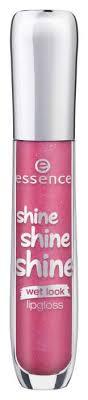 Купить <b>блеск</b> для <b>губ essence Shine Shine Shine Lipgloss</b> 03 ...