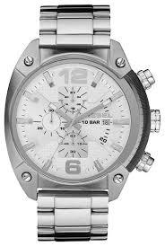 Наручные <b>часы DIESEL DZ4203</b> — купить по выгодной цене на ...