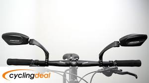 How to Use Venzo VZ-F03-001-P <b>Bicycle Bike</b> Handlebar <b>Stainless</b> ...