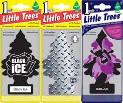 Image result for little trees air freshener