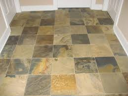 Laying Kitchen Floor Tiles Slate Tile Flooring Kitcheng Slate Like Floor Tiles Floor Tiles