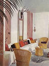 lighting living room complete guide: living room design from house amp gardens complete guide to interior decoration