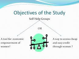 Dissertation on self help group pdfeports web fc
