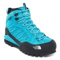 Обувь <b>The North Face</b>