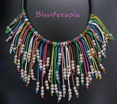 64 Best <b>Bohemian bracelets</b> images | Beaded <b>jewelry</b>, <b>Bohemian</b> ...