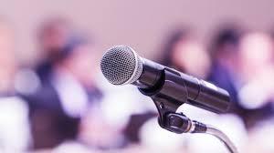<b>John C</b>. <b>Maxwell</b> - Expert in Leadership | Premium Speakers