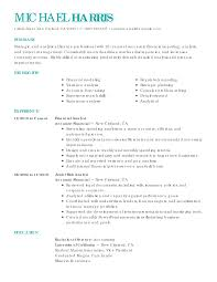 accounting experience description in resume professional accounts payable supervisor templates to showcase s and finance manager resume printable objective and career